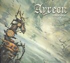 ayreon 01011001 2 CD SET  FREE SHIPPING)