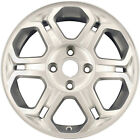 New Replacement 16 16x6 Alloy Wheel Rim for 2008 2011 Ford Focus 3704