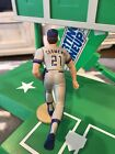 Open 1997 Starting Lineup Roger Clemens Mint Blue Jays