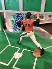 Open 1994 Starting Lineup Mike Mussina Mint