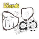 2008 Suzuki LT-A750XZ King Quad 750 AXi Limited ATV Vesrah Engine Gasket Kit