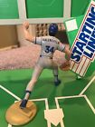 Open 1988 Starting Lineup FERNANDO VALENZUELA Dodgers