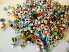 1 8 ROUND EYELETS MIXED COLOR 200 500 or 1000 PIECES SCRAPBOOK CARDS CRAFTS