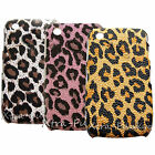 LOPARD ANIMAL SERPENT JAGUAR TCHES IMPRIM TUI COQUE POUR DIVERS