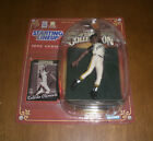 1998 PIRATES ROBERTO CLEMENTE COOPERSTOWN COLLECTION STARTING LINE UP