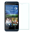 For HTC Desire 626 626S LCD Tempered Glass Screen Protector Protective Film HU