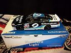 Jeff Burton Team Caliber #9 Northern Light 2000 Ford Taurus 1:24 Diecast Car