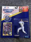 1991 Starting Lineup MARK GRACE CUBS NM