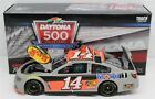 Tony Stewart 2014 Bass Pro Test Car 1:24 Nascar Diecast