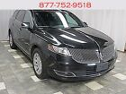 2015 Lincoln MKT 3.7L AWD  for $500 dollars