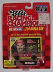 Racing Champions Jason Keller Die Cast 1996 Preview Edition Stock Car # 57