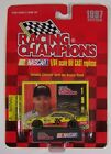 Racing Champions Todd Bodine Die Cast 1997 Edition Stock Car # 36