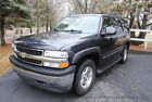 2005 Chevrolet Tahoe 4dr 1500 below $5500 dollars