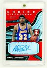 2017-18 Panini Totally Certified Basketball Cards 18