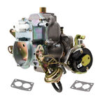 Carb Carburetor for JEEP Wagoneer Wrangler BBD 6 CYL 1983-88 Engine 1806449 1984