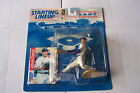 1997 Johnny Damon Kenner Starting Lineup ROOKIE (ROYALS RED SOX YANKEES)