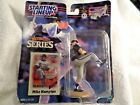 Starting Lineup Extended Series Rookie Mike Hampton MLB New York Mets 2000