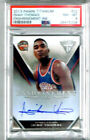 Isiah Thomas Rookie Card Guide and Checklist  21