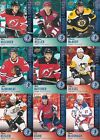 2018 Upper Deck National Hockey Card Day Trading Cards 33