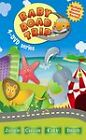 Baby Road Trip Boxed Set DVD 2007 4 Disc Set  NEW