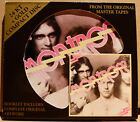 AUDIO FIDELITY GOLD CD AFZ-028: MONTROSE by Montrose - 2005 USA OOP NM