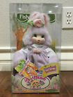 Fisher Price Briarberry Collection Hannahberry new in box