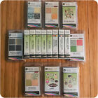 Cricut IMAGINE Lot 16 Carts 8 NEW YUMMY Better Together MR FROSTY Snow Angel +