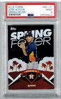 2015 Topps Spring Fever Baseball Cards 8