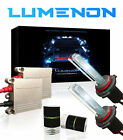 Lumenon Hid Xenon Kit H3 H7 H8 H9 5202 H13 9005 9007 881 9006 H11 H4 Headlight