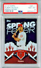 2015 Topps Spring Fever Baseball Cards 10