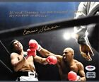 2022655196624040 1 Boxing Photos Signed