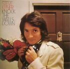 STEVE KIPNER-KNOCK THE WALLS DOWN Free Shipping with Tracking# New from Japan