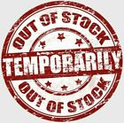 Rose Lace SET OF TWO 12 Doilies Soft Gold Beige White Doily