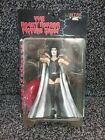 Vital Toys The Rocky Horror Picture Show Frank n furter 8