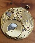 Chopard Geneve Watch Movement Calibre 2-67