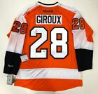 Claude Giroux Cards and Autograph Memorabilia Guide 34