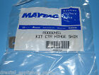 R0000451 New Genuine OEM Maytag Refrigerator Hinge Shim With Free Shipping!