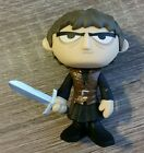 2016 Funko Game of Thrones Mystery Minis Series 3 - Odds & Hot Topic Exclusives 8