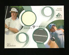 Master Your Golf Collection with the Top Phil Mickelson Cards 26
