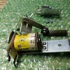 Williams High Speed pinball right hideout and kickout AE-24-900 coil
