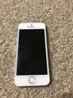 Apple iPhone 5s 16GB Silver T Mobile