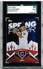 2015 Topps Spring Fever Baseball Cards 16