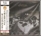 The Morning After [SHM-CD] by The J. Geils Band (2011 Warner Japan / Atlantic)