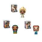 Funko Pop Disney: A Wrinkle in Time Set of 3 - Mrs. Who Mrs Whatsit Mrs. Which