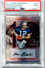 Roger Staubach Cards, Rookie Cards and Autographed Memorabilia Guide 43
