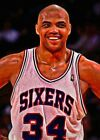 Top 10 Charles Barkley Cards 14