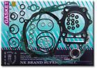 SUZUKI DR 350 Complete Engine Gasket Kit Set DR350 (1990-1999) (41 Pcs)