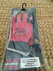 Morris Products X-Large Unisex High Performance Gloves Job Work Safety Washable