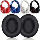 Replacement-Ear Pad Cushion for Beats by dr dre Studio 2.0 Headphone