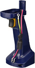 Lincoln Lubrication 271879 Handle Assembly for 12 Volt DC Cordless PowerLuber
